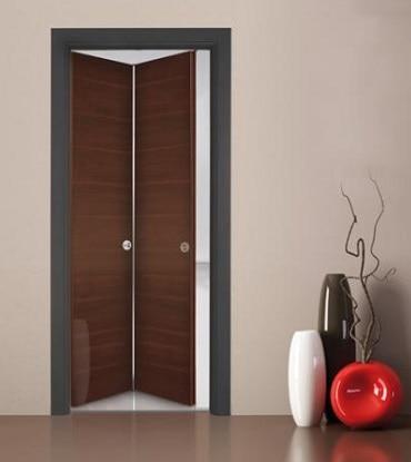 Porte interne gr serramenti di gallarate varese - Posa porte interne ...