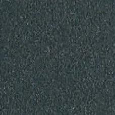 grigio grinzato