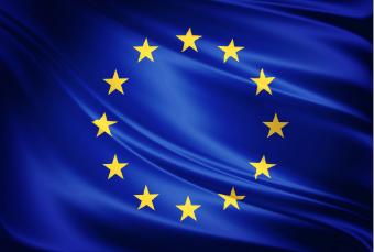 Nuova Serie Europa
