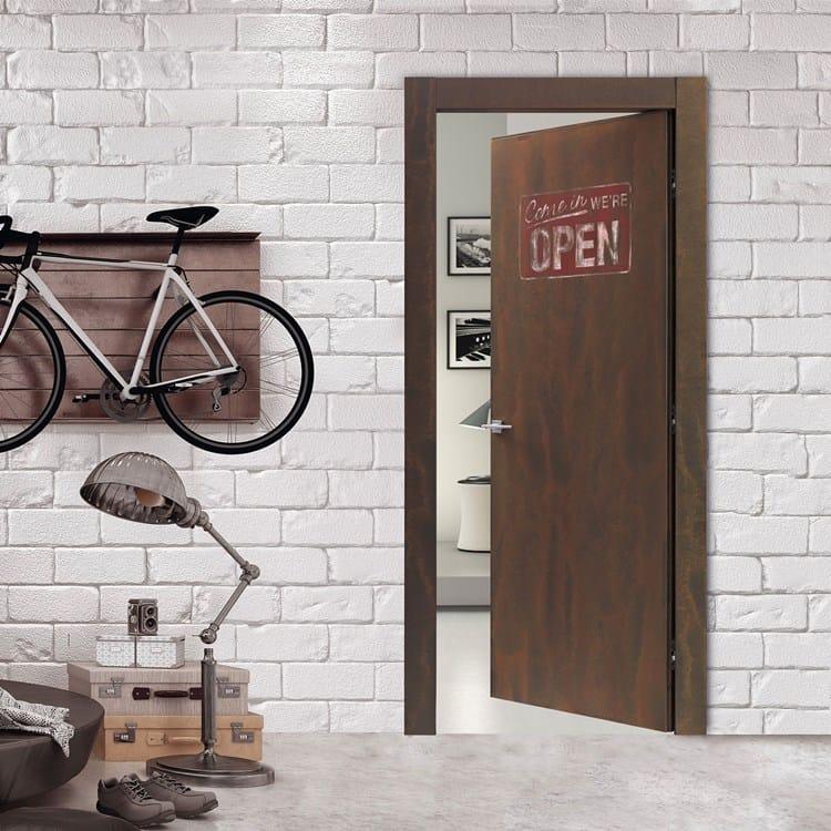 porte interne moderne e di design