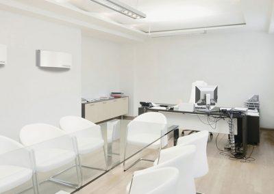 vmc-aliante-ufficio